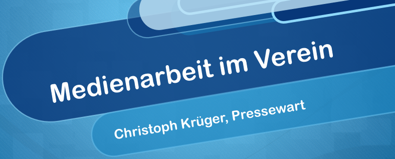 Screenshot 2018 1 9 Medienarbeit im Verein Medienarbeit pdf